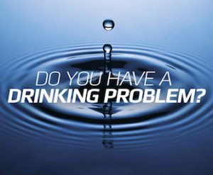 drinking-problem-orange-county-alcohol-treatment-center-a-mission-for-michael-300x247