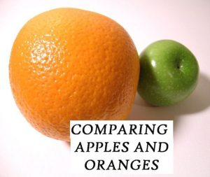 compare-apples-and-oranges-IDIOM-300x253