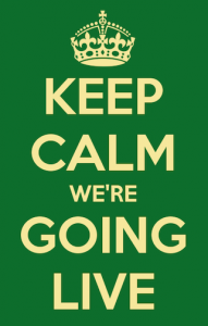 keep-calm-we-re-going-live-thing-191x300