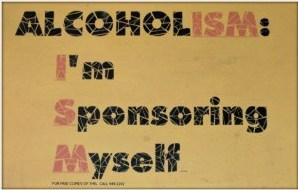 sponsoring-myself