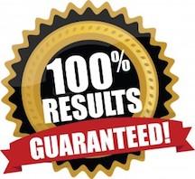 guaranteed-ayurvedic-treatment-image-300x275