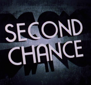 Second_Chance-300x281