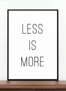 original_less-is-more-typography-quote-218x300