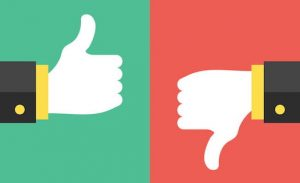 38433378-thumbs-up-and-thumbs-down-hand-sign-720x720-300x183