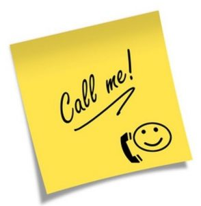 Call-Me-Sticky-Note-Callme1426-294x300
