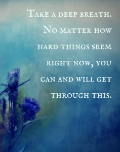You-can-get-through-this-237x300