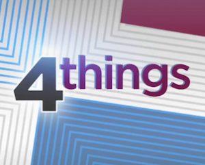 4-things-300x241
