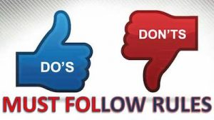 rules_do_donts-300x168