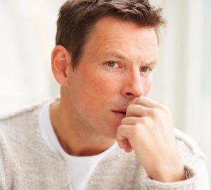 natural-help-male-infertility-800x600-300x269