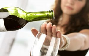 10-best-ways-to-stop-drinking-alcohol-300x188