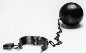 ball_and_chain_3322854b-300x188