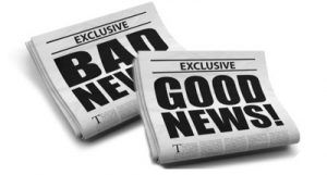 good-bad-news-400px-300x161