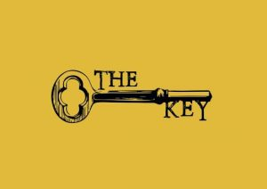 the-key-300x212