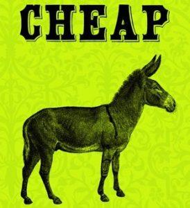 Cheap-2-274x300
