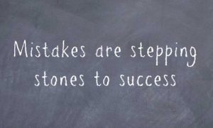 Success-are-stepping-2-300x180