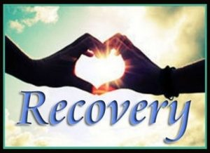 heart-recovery-300x218