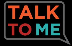 talk-to-me-300x194