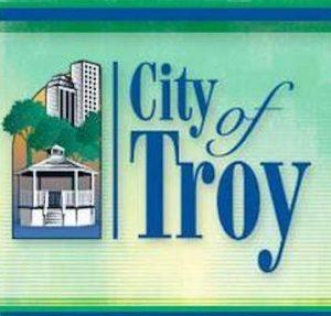 TRoy-2-300x287