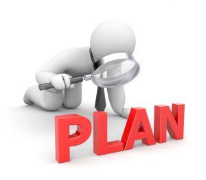planning-300x263