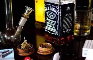 1-marijuana-alcohol-ma-cabr-min-2-300x195