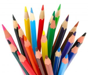 Colored-pencils-pencils-22186659-1600-1200-300x255