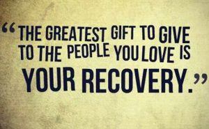Sobriety-and-Recovery-1-300x185