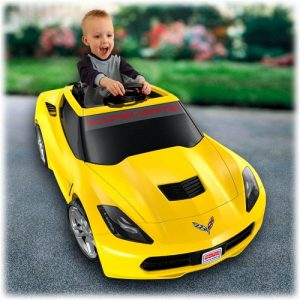 CBJ09-power-wheels-corvette-yellow-d-1-300x300