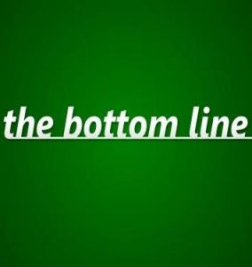 BOTTOM_LINE_LOGO_0-66-284x300