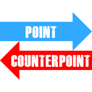 Point-Counterpoint-B-300x300