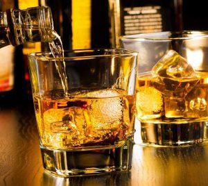 menu-drinks-background-xxx-300x268