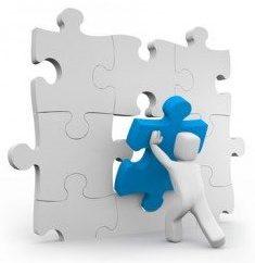 servicespuzzle-300x260-300x260