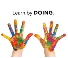 learn-300x232-1