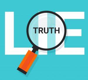 Truth2-300x274