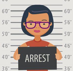 Arrest2-300x290
