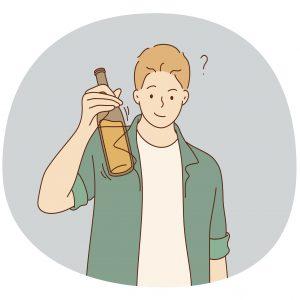 https://www.michigancriminaldefenselawyerblog.com/wp-content/uploads/sites/286/2021/05/Drinkerdude1.2-300x300.jpg