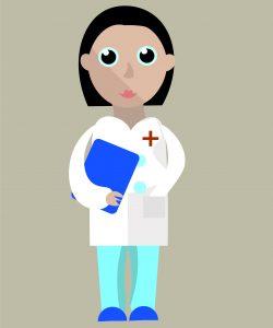 https://www.michigancriminaldefenselawyerblog.com/wp-content/uploads/sites/286/2021/07/Nurse-2.0-250x300.jpg